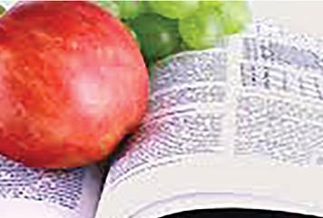 Editörlük ve Yayıncılık Atölyesi (12 Şubat-16 Nisan)