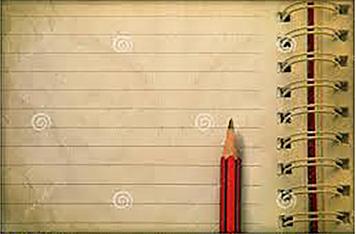 Yaratıcı Yazarlık Atölyesi (16 Şubat-20 Nisan 2015)