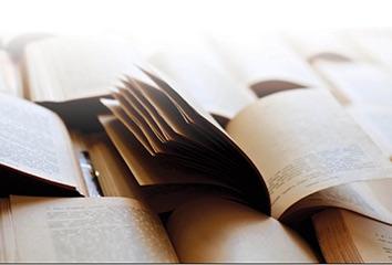Editörlük ve Yayıncılık Atölyesi (30 Nisan-2 Temmuz)