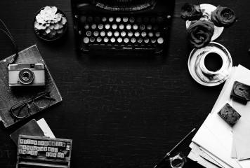 Editörlük ve Yayıncılık Atölyesi (21 Kasım 2019-23 Ocak 2020)