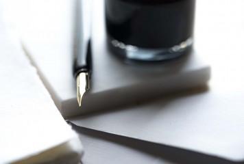 Yaratıcı Yazarlık Atölyesi (9 Eylül-11 Kasım)