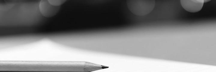 Yaratıcı Yazarlık Atölyesi (5 Şubat-9 Nisan 2018) KONTENJANIMIZ DOLMUŞTUR