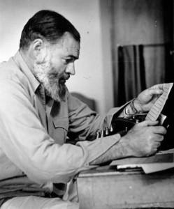 oggito-Hemingway