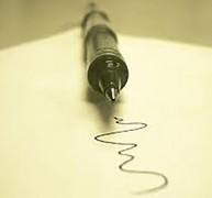 Yaratıcı Yazının Sırları