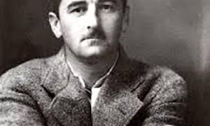 """Faulkner""""dan Genç Yazarlara 12 Altın Öğüt"""