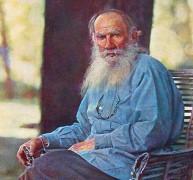 Tolstoy'un Kuralları