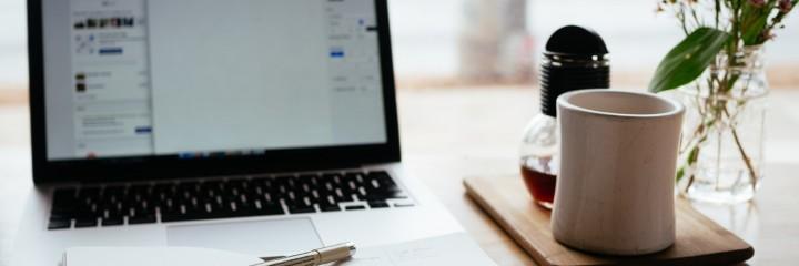 Online Yaratıcı Yazarlık Atölyesi (1 Eylül-3 Kasım 2021)