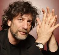 Neil Gaiman'ın Yazar Tıkanmasına Çözümü
