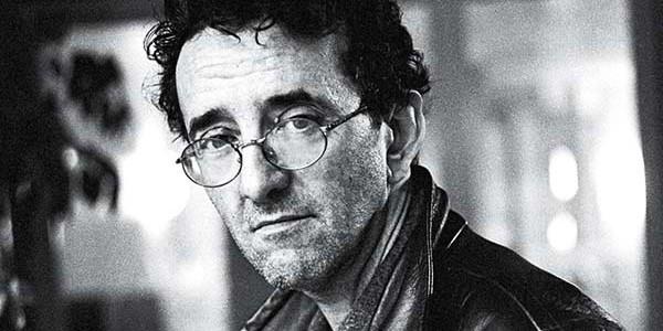 Roberto Bolaño'dan Kısa Öykü Yazma Sanatı Üstüne Öneriler